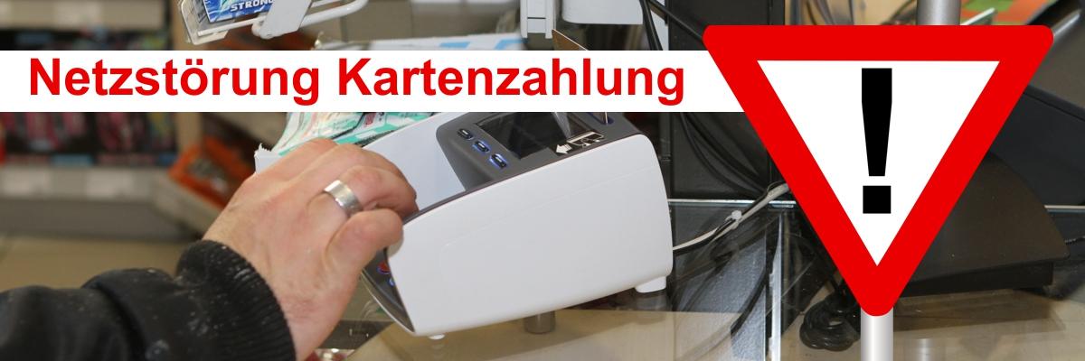 Permalink zu:Störung Kartenzahlung