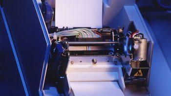 Permalink zu:Umsetzung der Kassensicherungsverordung an Tankautomaten